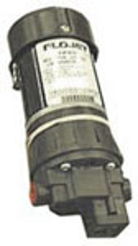 Picture of Flojet 2130 Series Pumps
