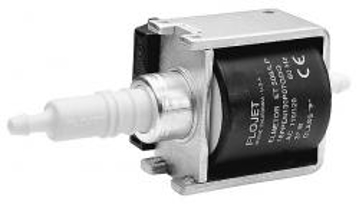 Picture of Flojet ET508 Oscillating Pumps