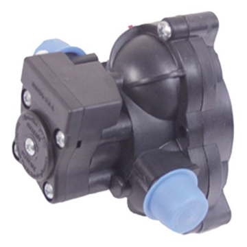 Picture of SHURflo Pump Heads