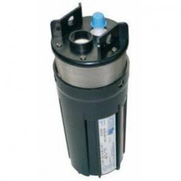 Picture of SHURflo 9300 Series Submersible Pumps