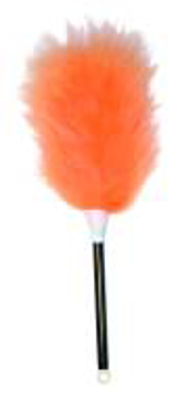 Picture of Elky Pro Lambswool Dust Wands