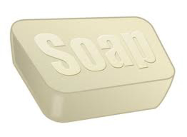 Picture for category Soaps & Dispensers