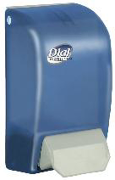 Picture for category Foam Dispenser