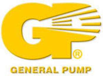 Picture for manufacturer General Pump
