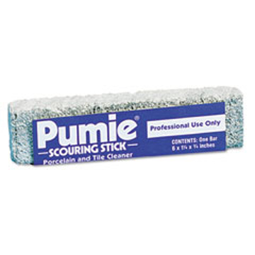 Picture of Pumie® Scouring Stick