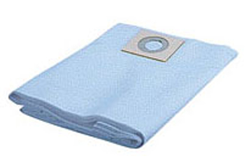 Picture of Shop-Vac Disposable Collection Filter Bags