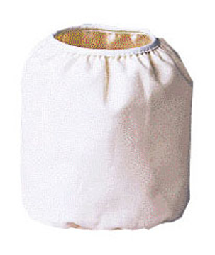 Picture of Shop-Vac Cloth Filter - 901-02-00