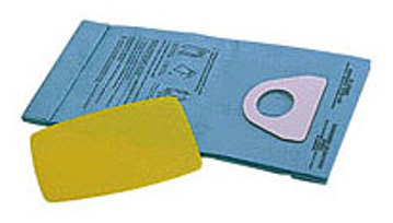 Picture of Shop-Vac Mighty Mini® Vac Filters - 901-06-00
