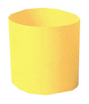 Picture of Shop-Vac Pre-Filter for Cartridge Filter - 903-49-00
