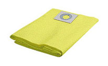 Picture of Shop-Vac Drywall Collection Filter Bags