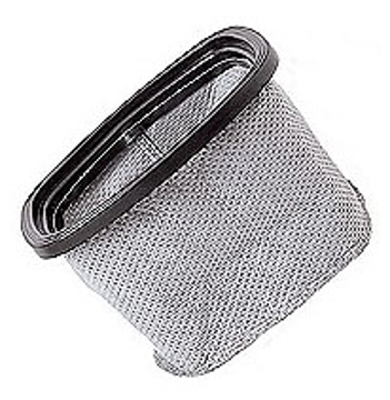 Picture of Shop-Vac Industrial Filter Bag for Back Pack Vac - 919-18-10