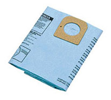 Picture of Shop-Vac Disposable Collection Filter Bags for AllAround®