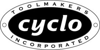Picture for manufacturer Cyclo Toolmakers