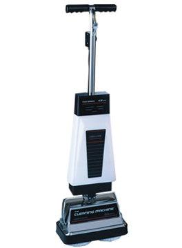 Picture of Koblenz Shampooer/Cleaner/Polisher - P-2600