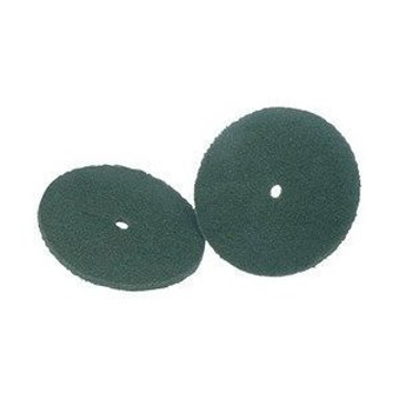 Picture of Koblenz Scrubbing Pads - 45-0104-5