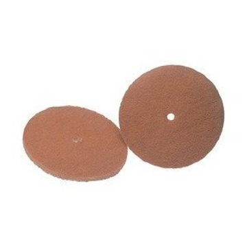 Picture of Koblenz Cleaning & Polishing Pads - 45-0105-2