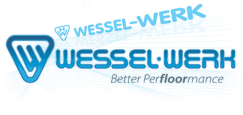 Picture for manufacturer Wessel-Werk