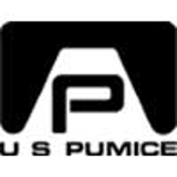 Picture for manufacturer U.S. Pumice