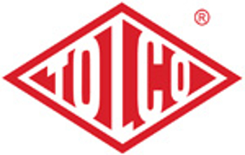 Picture for manufacturer Tolco