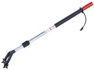 """Picture of MotorScrubber 30"""" to 60"""" Extendable Handle - MS3003-30"""