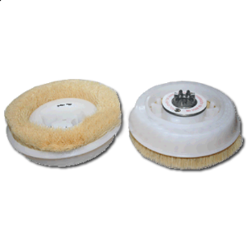 Picture of Koblenz Polishing Brushes - 45-0232-4