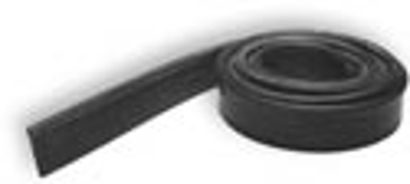 Picture for category Replacement Rubber