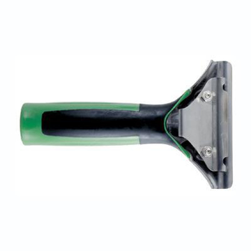 Picture of Unger ErgoTec® Squeegee Handle - ETG00