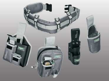 Picture for category Belts, Holsters, Tools