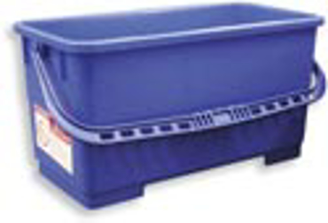 Picture for category Buckets, Lids, Casters