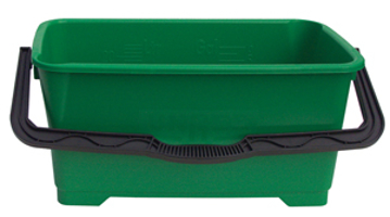 Picture of Unger ProBucket 6 Gallon Window Cleaning Bucket - QB220