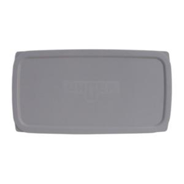 Picture of Unger ProBucket Lid - QB080
