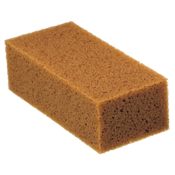 "Picture of Unger ""The Sponge"" - SP010"