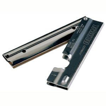 "Picture of Unger 4"" Trim10 Scraper - TM100"