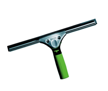 Picture of Unger ErgoTec® Squeegee
