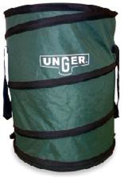 Picture of Unger NiftyNabber® Bagger (Green)