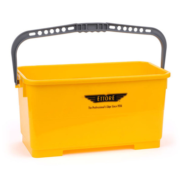 Picture of Ettore 6 Gallon Super Bucket - 81111