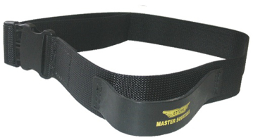 Picture of Ettore Tool Belt - 2044