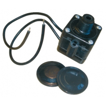Picture of Flojet Pressure Switch Kit - 02095-100