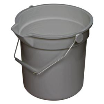 Picture of Elky Pro Heavy Duty Pail - 10 & 14 Quart