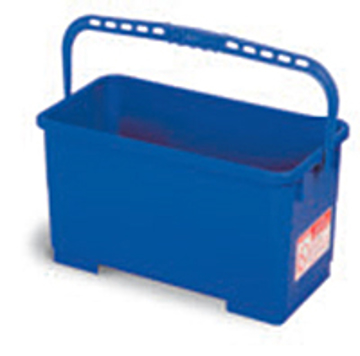 Picture of Elky Pro Utility / Squeegee Bucket - 6 Gallon