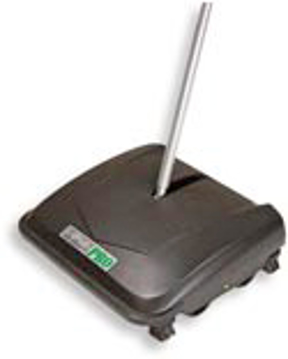Picture of Elky Pro Wet/Dry Sweeper