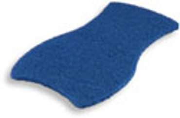 Picture for category Scouring Pads