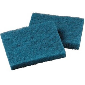 Picture of 3M Scotch-Brite™ All Purpose Scouring Pad 9488R (40 Count)