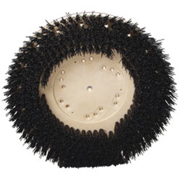 Picture of Malish MAL-GRIT Rotary Brushes
