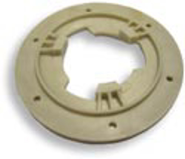 Picture for category Clutch Plates, Gimbals, Centering Devices