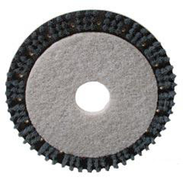 Picture of Malish POWER-PAD / MAL-GRIT LITE