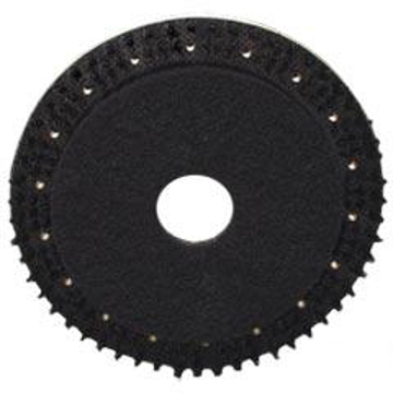 Picture of Malish POWER-PAD / MAL-GRIT