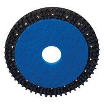 Picture of Malish POWER-PAD / CLEAN-GRIT