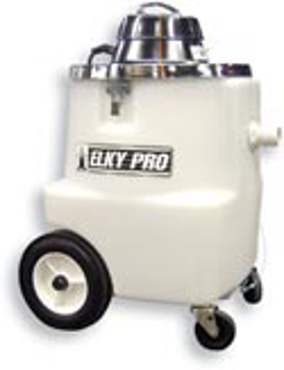 Picture for category Wet/Dry Vacuums