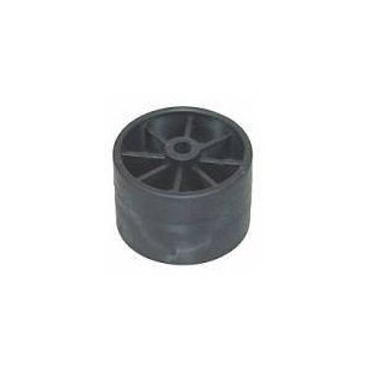 Picture for category Wheels, Casters, Axles